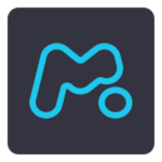 mspy logo 150x150