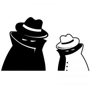 spies 300x300