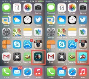 ueberwachung-von-installierten-apps