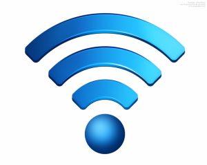 Internet-Nutzung Tracking