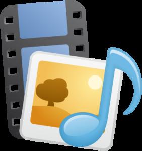 Multimediadateien Spionage