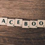 Facebook Nachrichten mitlesen ist zur Zeit verfügbar!