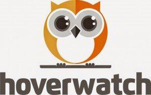hoverwatch-rezension