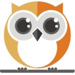 hoverwatch logo 150x150