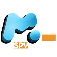 Logo mSpy