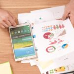 Wie kann man Android Handy rooten?