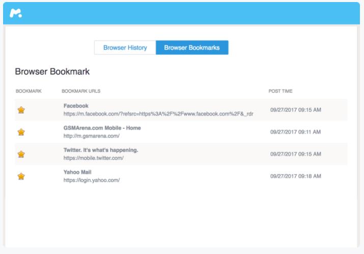 inkognito-browser