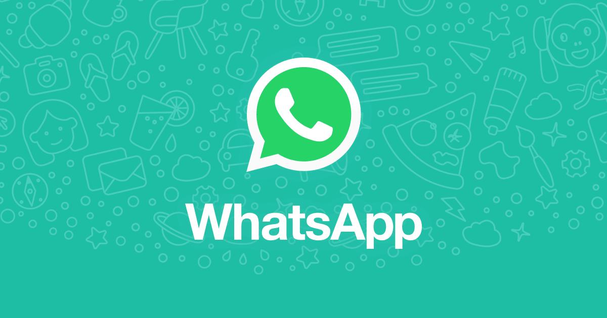 WhatsApp hacken – Wie es funktionert