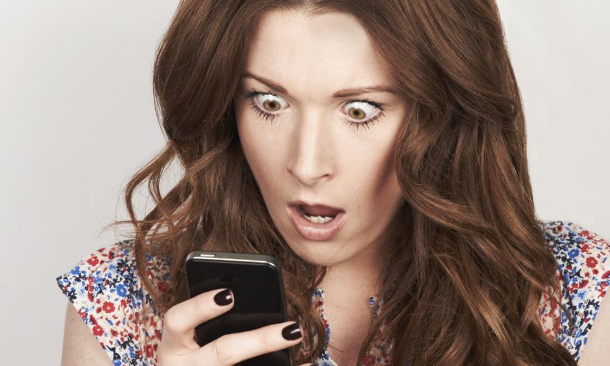 WhatsApp-Spionage-iPhone