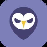 hoverwatch-logo